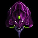 EVA Unit icon