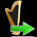 next,recyclebin,forward icon
