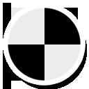 appdrawer icon