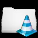 project, folder, white icon
