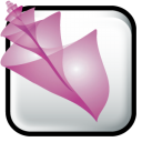 Adobe Bridge CS2 icon