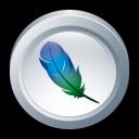Adobe Photoshop CS 2 icon