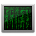 matrix icon