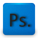 photoshoppe icon