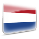 eu, holland, flag, netherlands icon