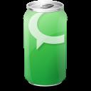 drink, technorati icon