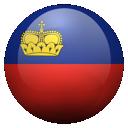 ru, li icon
