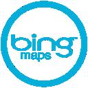 bing, mb icon