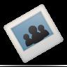 picture, photo, image icon