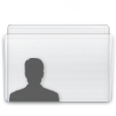 folder,user,account icon