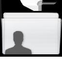 folder,user,account icon