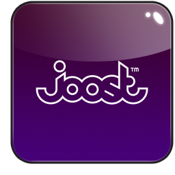joost icon
