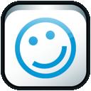 Friendster icon