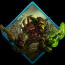 wow goblin icon