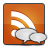 comment, feed, rss, subscribe icon