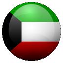 pr, kw icon