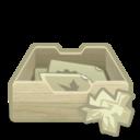 sys,trashfull icon