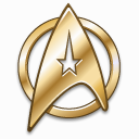 tmp,admiral icon