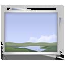 picture, photo, image, pic, alt icon