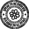 aesthetica, icq, base icon
