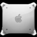 apple,powermac,g4 icon