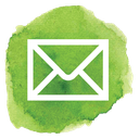 letter, contact, message, envelope, mail, send, email icon