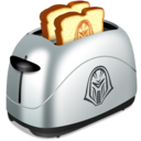 toast,done,food icon