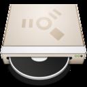 drive,firewire icon
