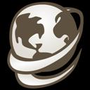 Software Iexplorer icon