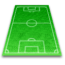 soccer, worldcup, football, sport, camo, footbal icon