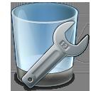 Uninstall Tool icon