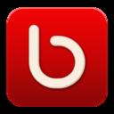bibo icon