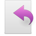 document import icon