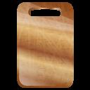 Board, , Wooden icon