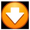 drop,box icon