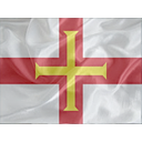 Regular Guernsey icon