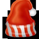 christmas, 8 icon