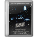 Star Wars The Empire Strikes Back 3 icon