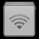 airport, wireless, wifi icon