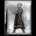 Blade II v1 icon