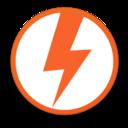 DaemonTools Pro icon