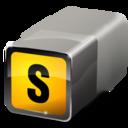 animation track active icon