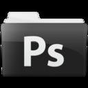 adobe,photoshop icon