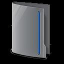 Folder Closed icon