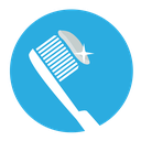 untitled, toothpaste, dentist, tooth, toothbrush, dental icon
