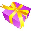 gift2 icon
