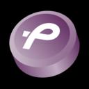 macromedia,flash,paper icon