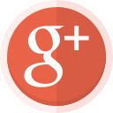 google+ logo, social media, google, google+, google plus, social profile, social networking, google plus logo icon