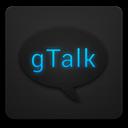 Gtalk, Ice icon