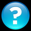 help, button icon